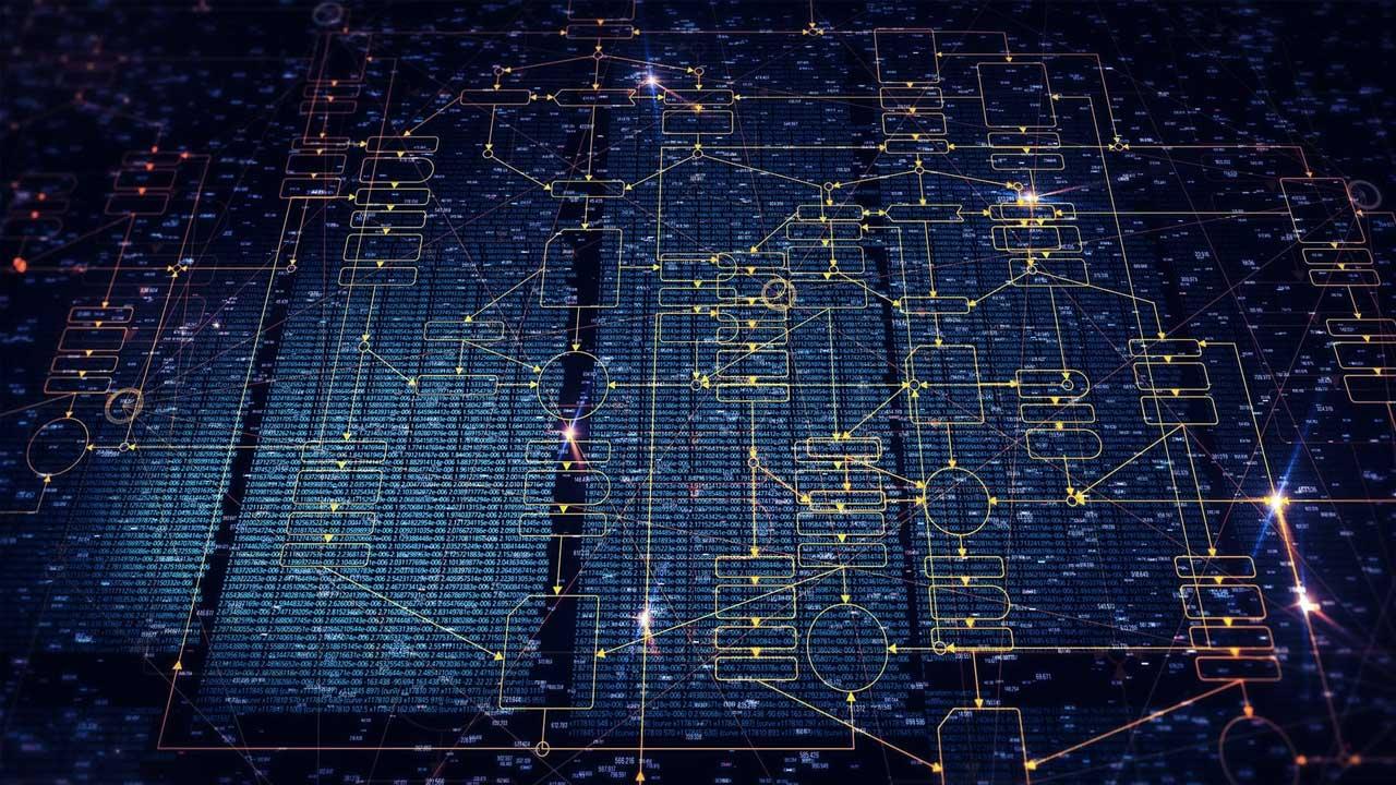 blockchain: cos'è, come funziona e la sicurezza informatica