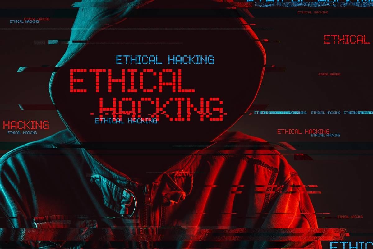 chi sono gli hacker non etici e quali sono le loro motivazioni