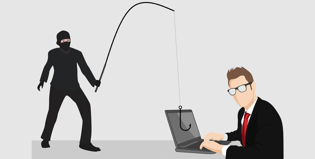 i costi dell'insicurezza informatica: l'importanza di non sottovalutare il rischio