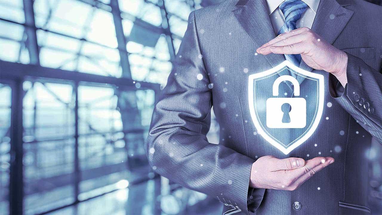 cosa fa il responsabile della sicurezza informatica di una azienda