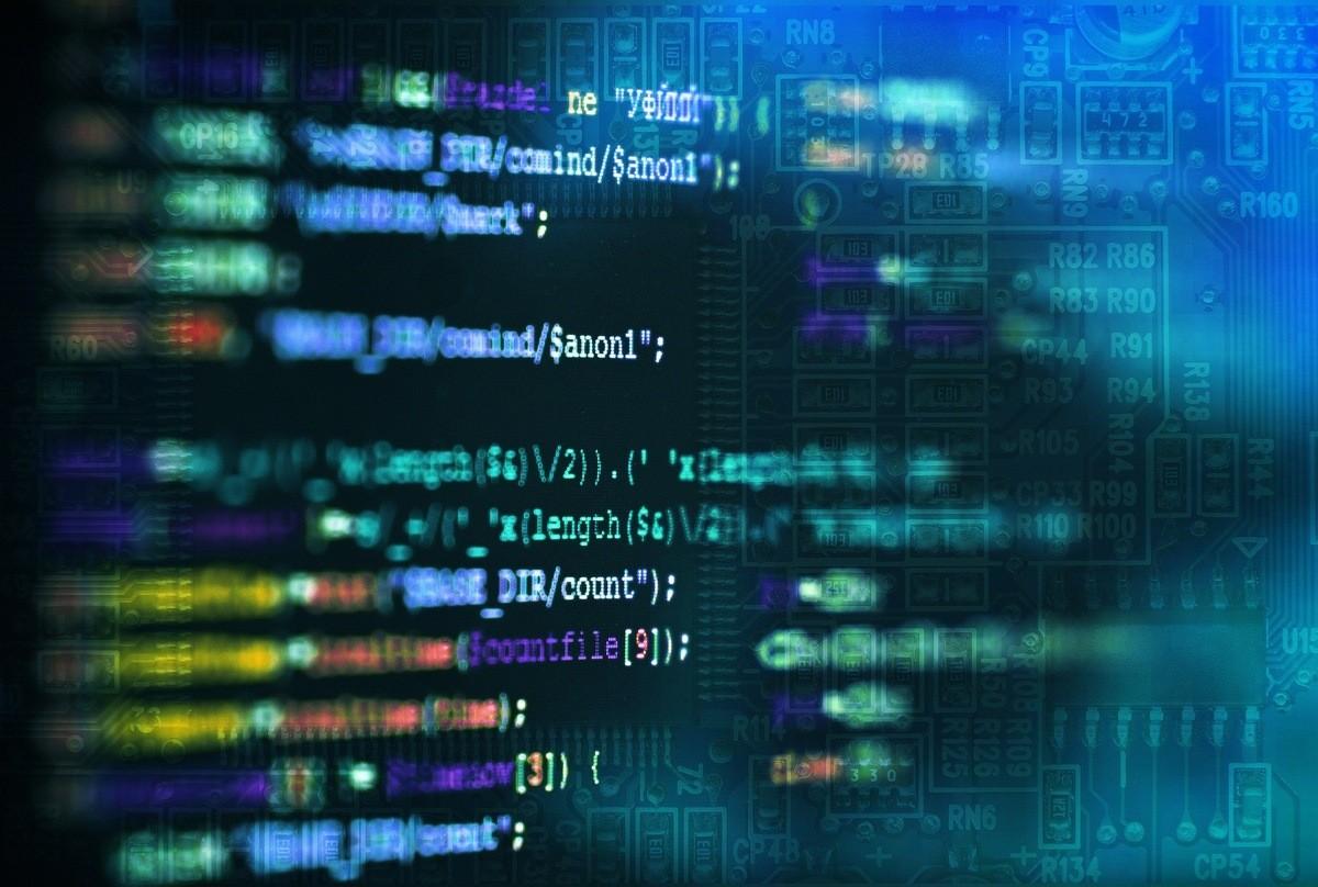 la sicurezza delle applicazioni web: vulnerabilità ed i migliori tool di verifica