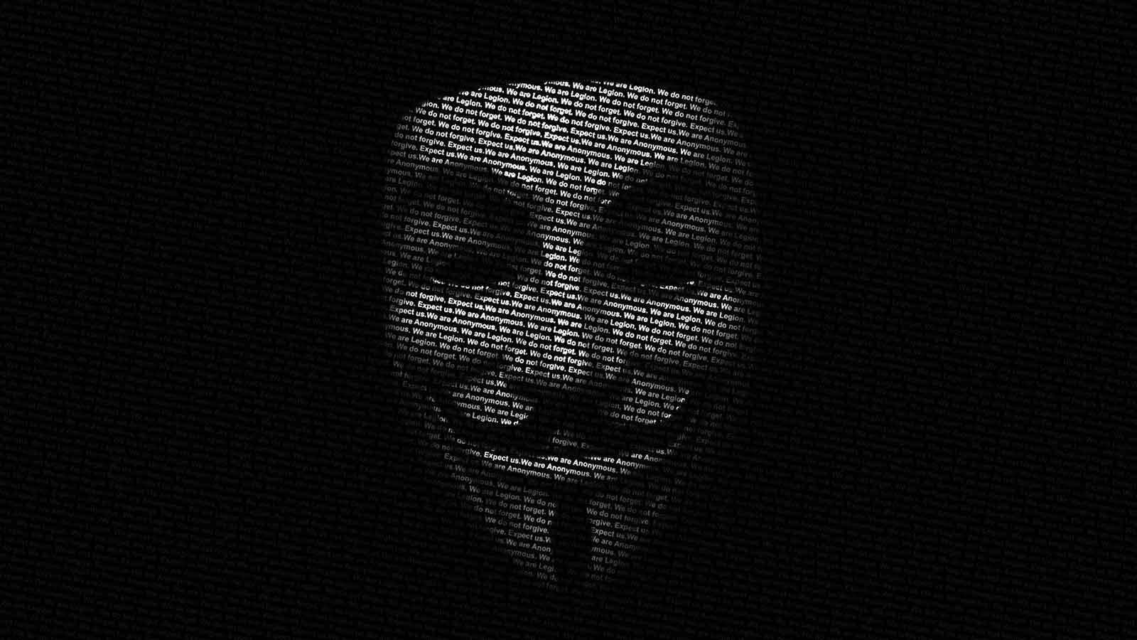 come scoprire se un hacker ti ha attaccato: i 12 segnali che sei stato hackerato
