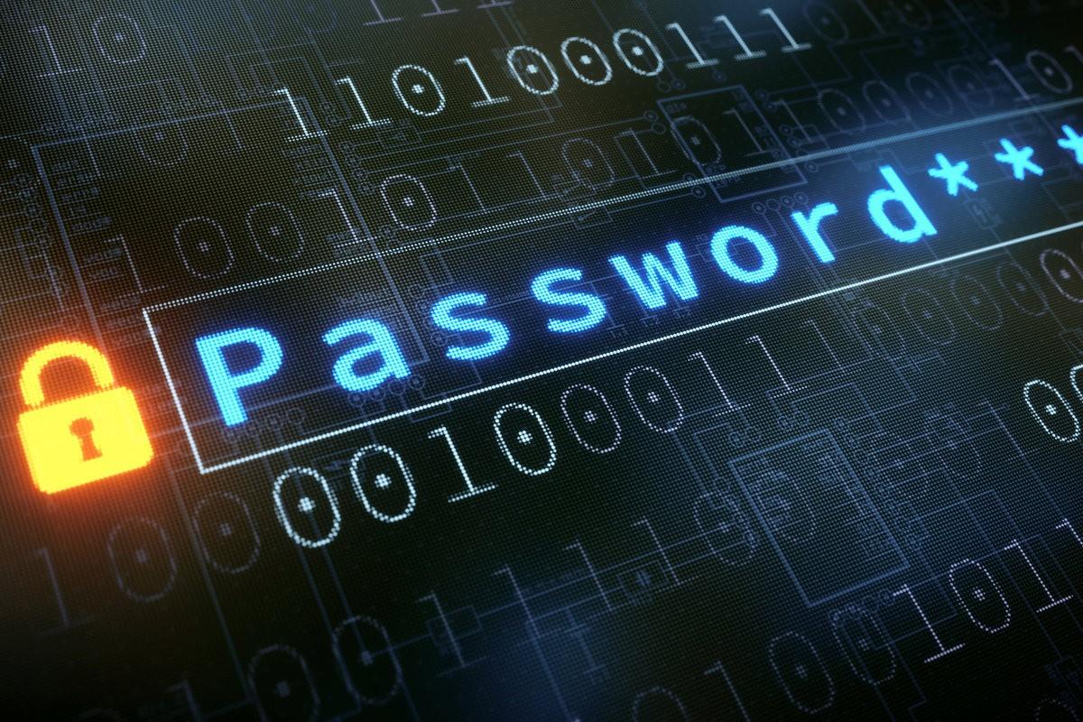 come scegliere una password sicura (e scopri le password più usate)