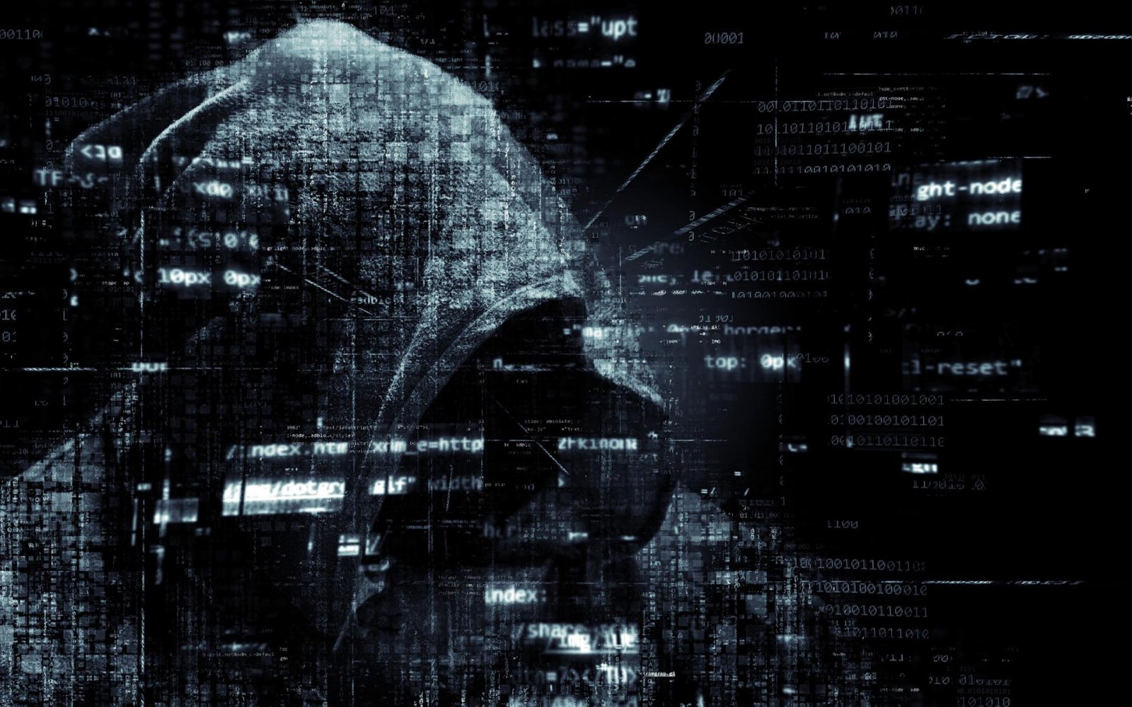 Come un hacker attacca un'azienda: le 5 fasi di un attacco informatico