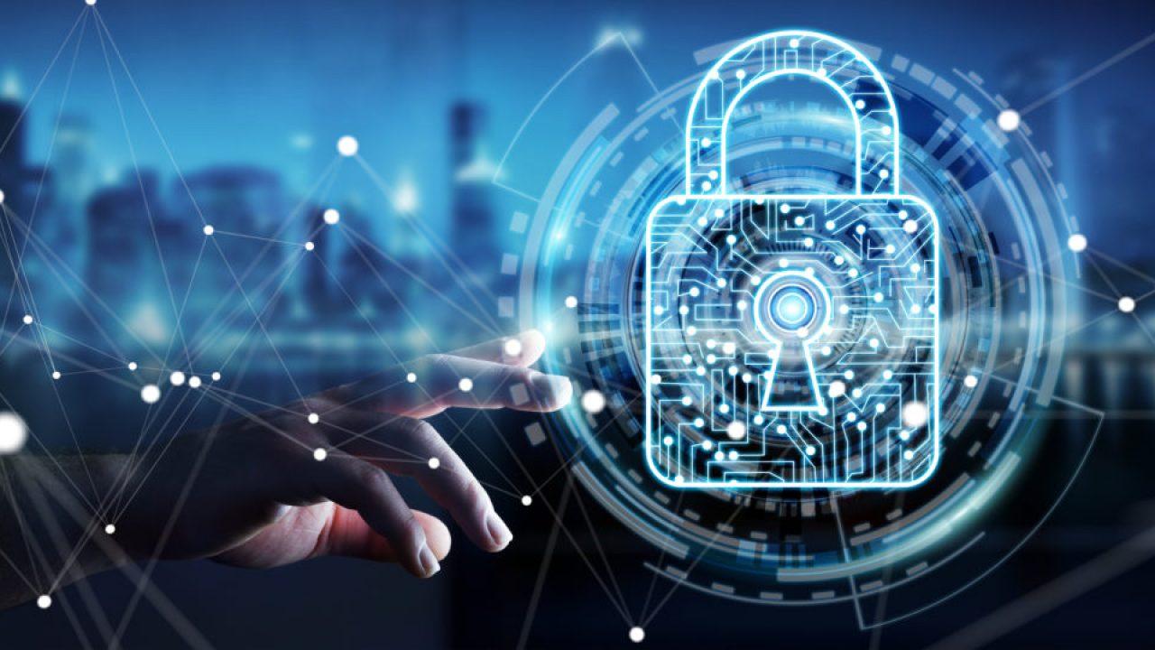 industria 4.0 e sicurezza informatica: incentivi e provvedimenti