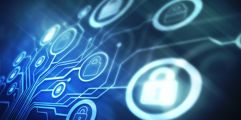 """cyber- crime: conosci il modello di """"difesa in profondità""""?"""