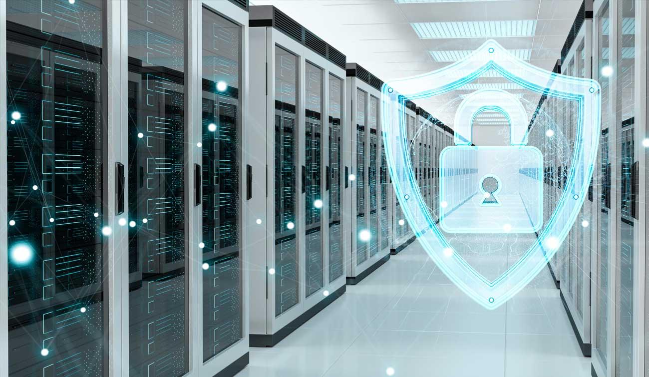 7 motivi per cui un amministratore di rete deve diventare un difensore di rete