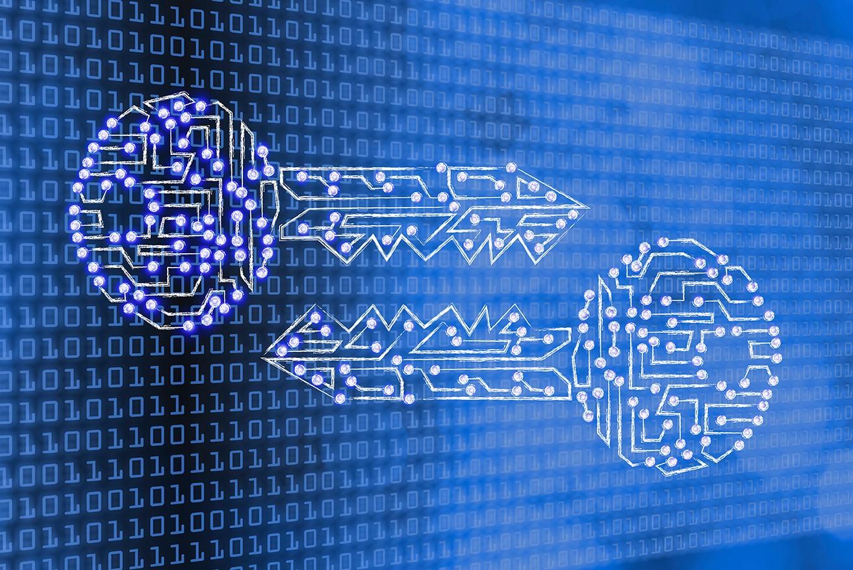 cos'è la crittografia e perché è importante per la protezione dei dati in azienda