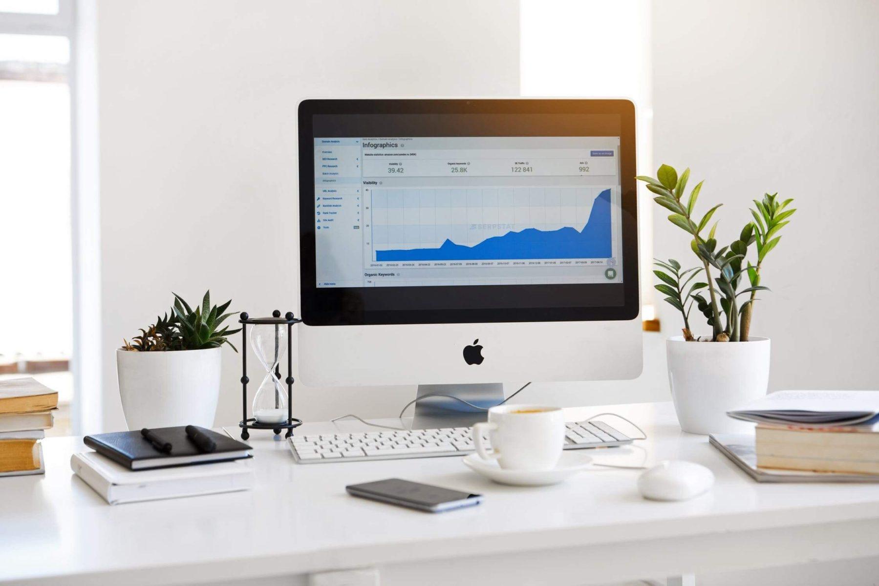 Il ruolo dell'ICT nelle analisi delle performance