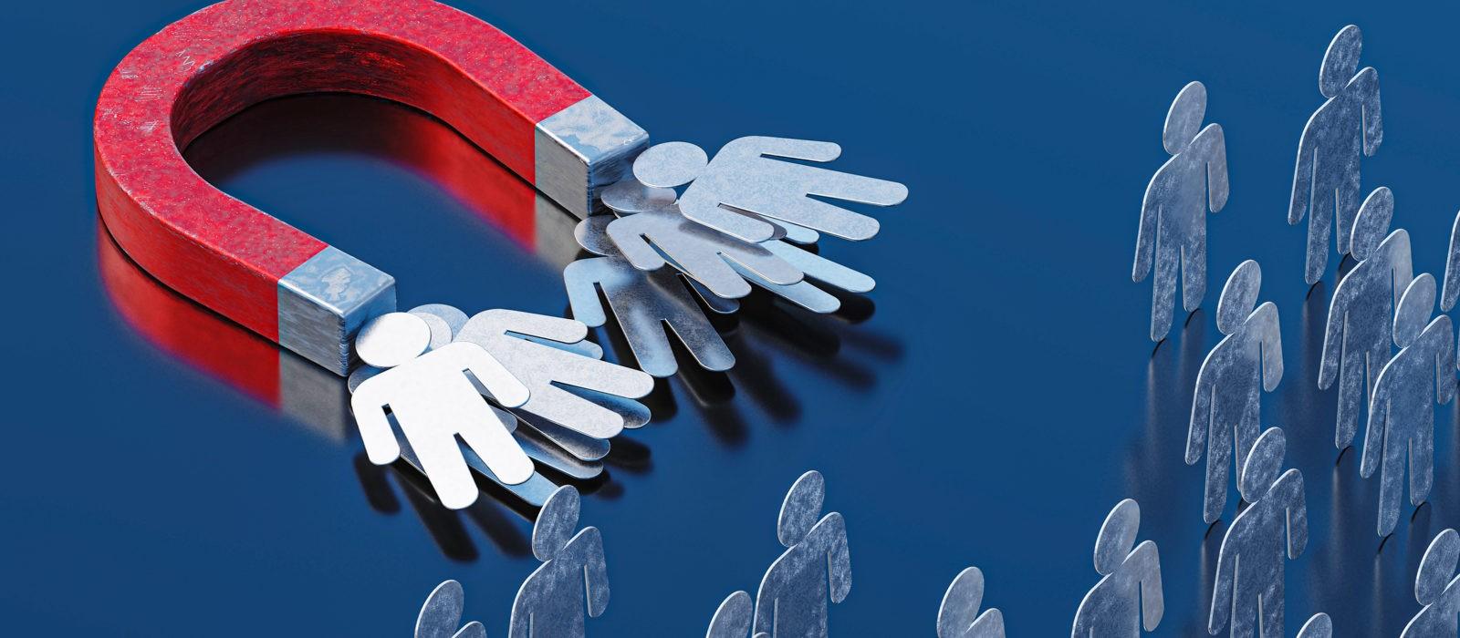 tattiche di social engineering: quali sono e come difendersi
