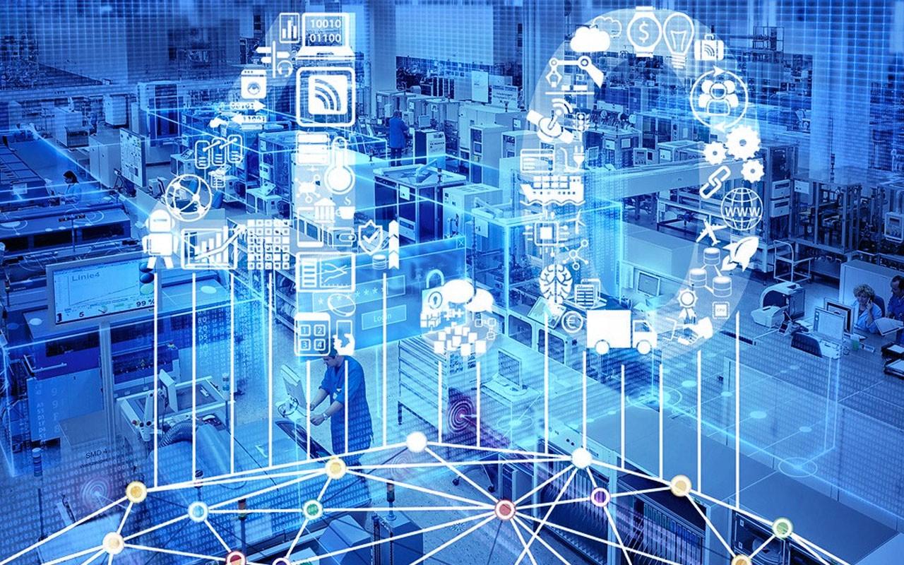 Come gestire la remote maintenance e la Internet security