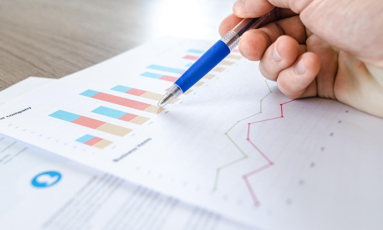 Vantaggi e Svantaggi del foglio Excel come strumento di gestione aziendale