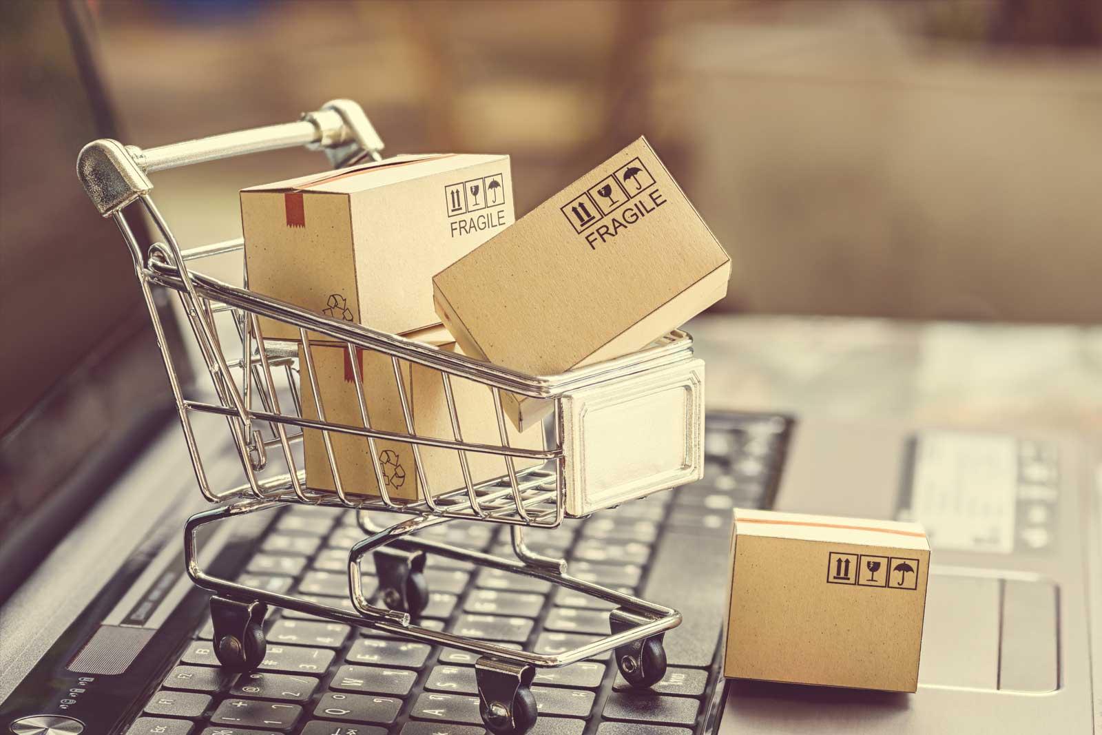 La formula SCA + 3DS 2.0 per proteggere al meglio il tuo e-commerce