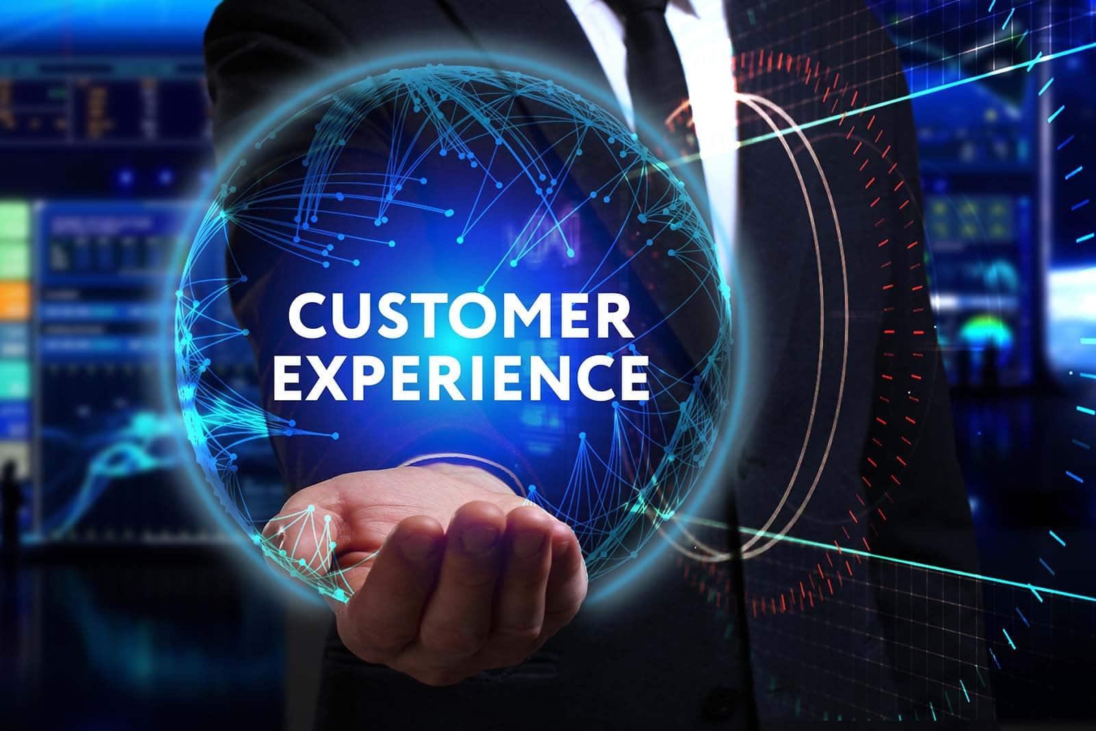 Come aumentare la soddisfazione del cliente grazie all'IoT