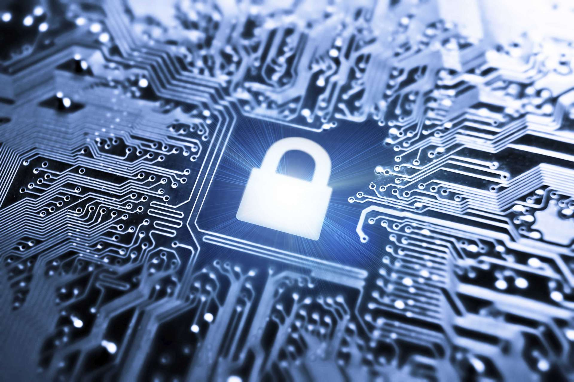 Quali sono gli obiettivi della sicurezza informatica?