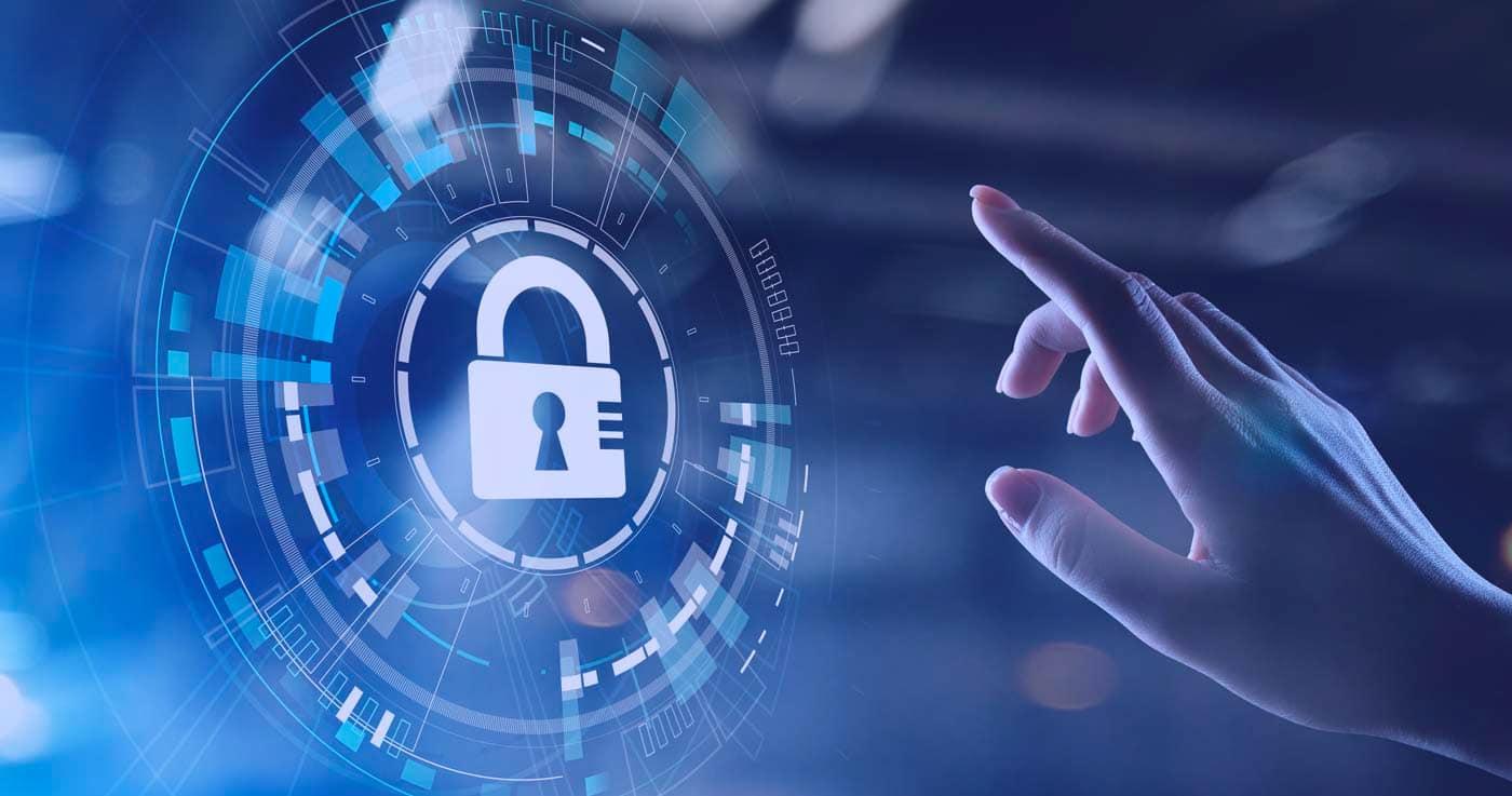 gestire il rischio nella cybersecurity