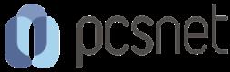 PCSNetLogo