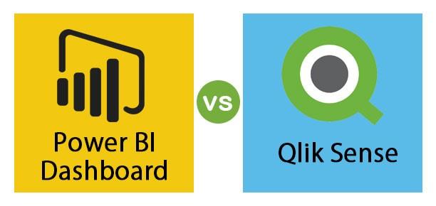 Power BI vs Qlik: i due sistemi di business intelligence a confronto