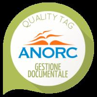 Digitalizza i procedimenti amministrativi con la soluzione di gestione documentale DocSuite