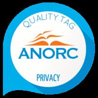 Digitalizza i procedimenti amministrativi con la soluzione di gestione documentale DocSuite Privacy