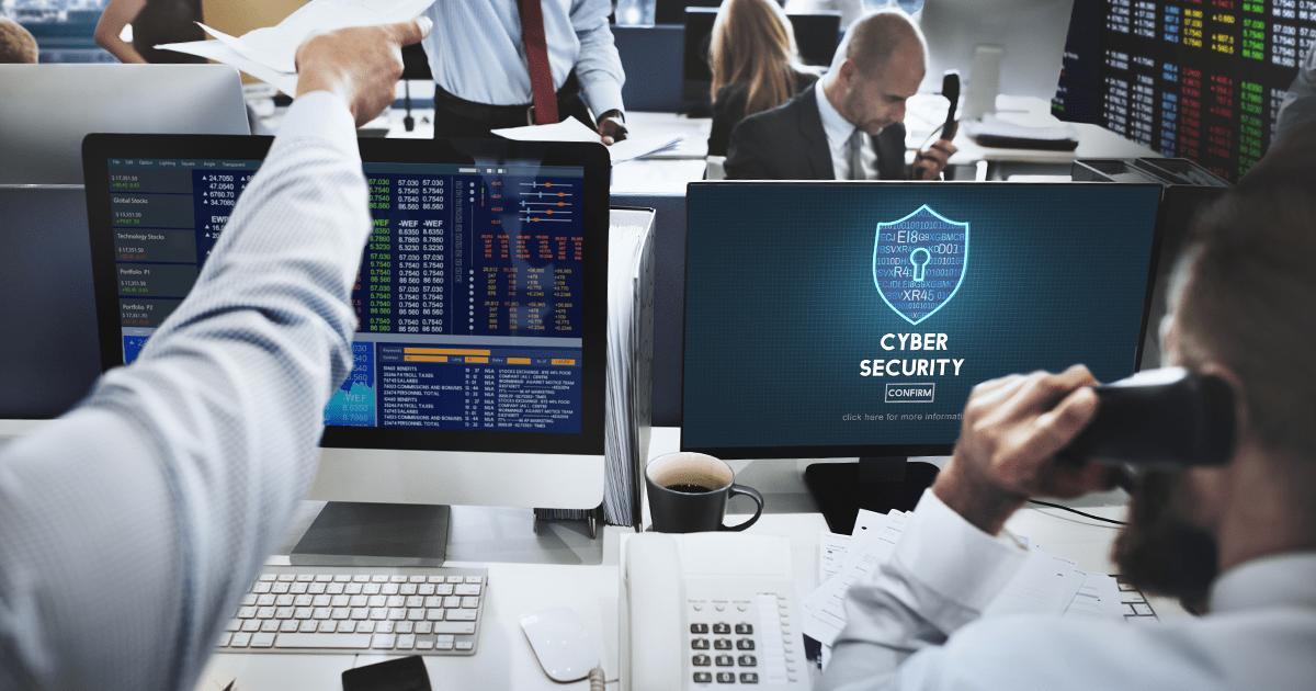 Come diventare esperto di sicurezza informatica?