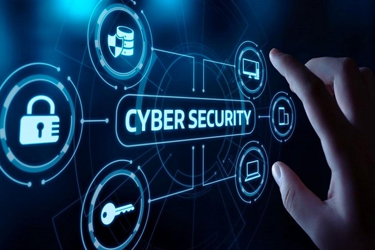 Perché introdurre attività di cyber security nella tua azienda?