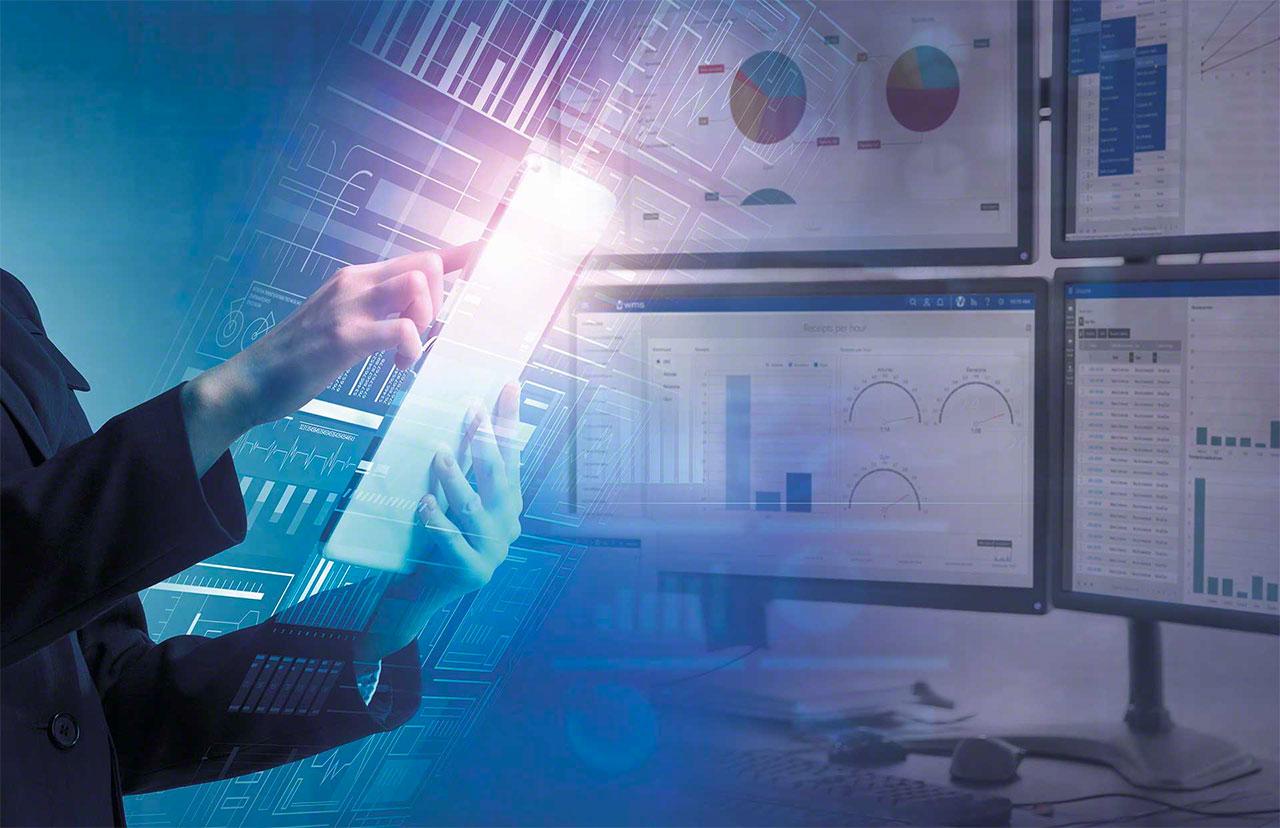 Scopri tutti i Vantaggi e benefici della soluzione software di manutenzione predittiva