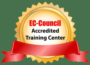 Certificazione EC-Council