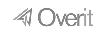 OverIT - Field Service Management and Augmented Reality software