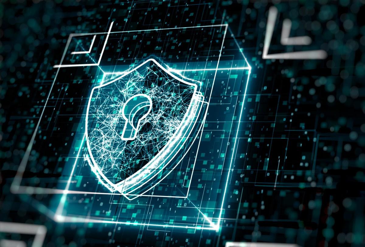 certificazione cyber security