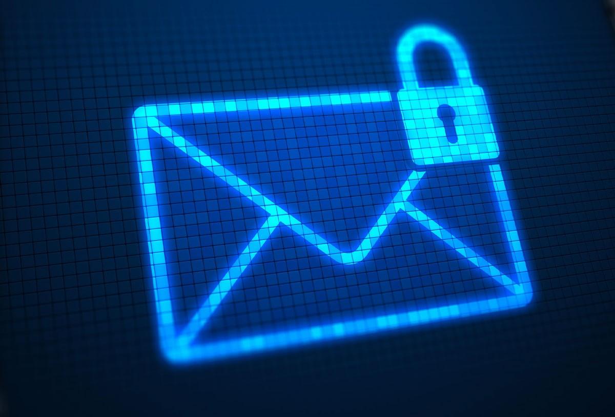 Come mettere in sicurezza le mail?