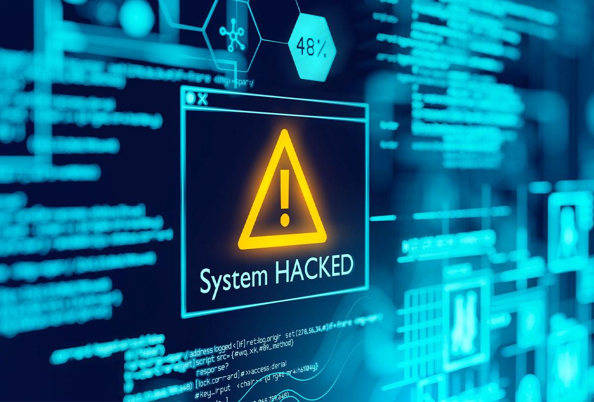 Quali sono i rischi informatici più comuni?