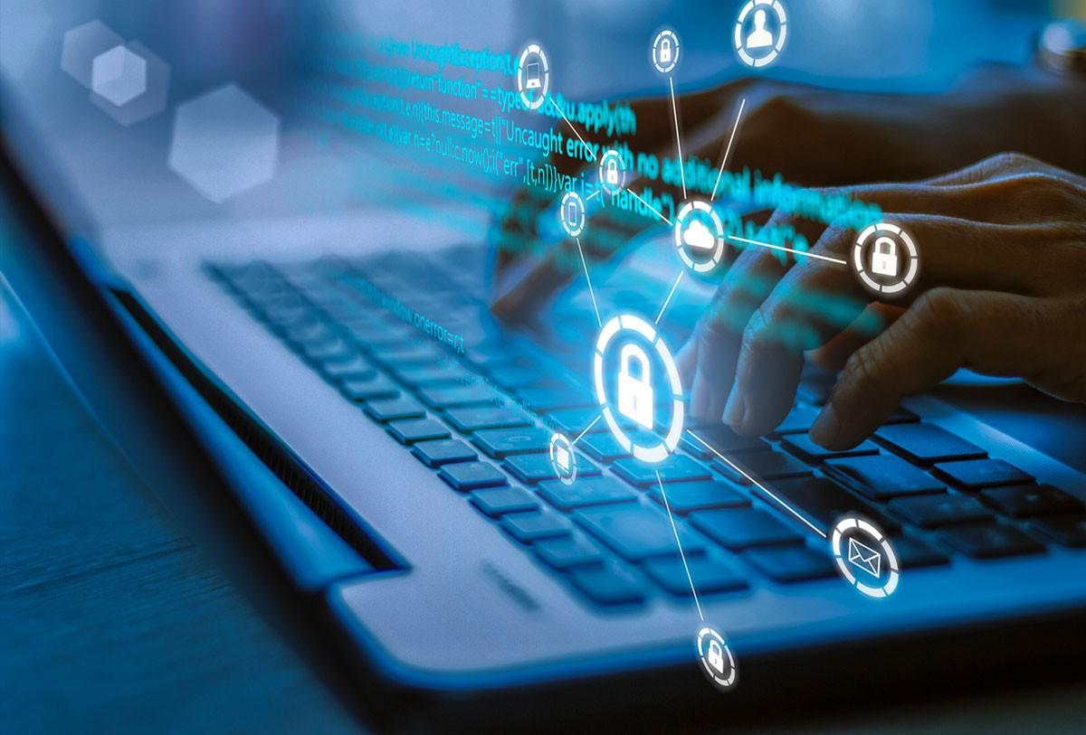 Come garantire la sicurezza dei dati aziendali