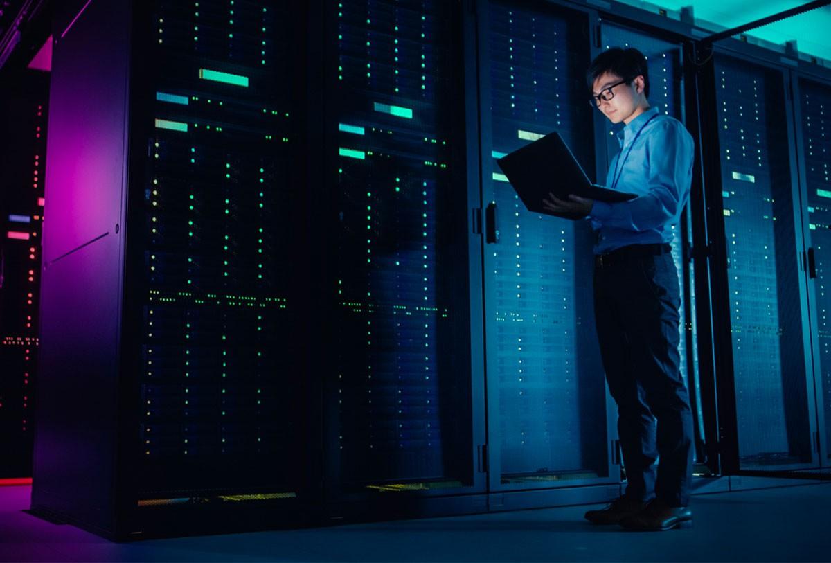 Perché è importante la sicurezza informatica aziendale?