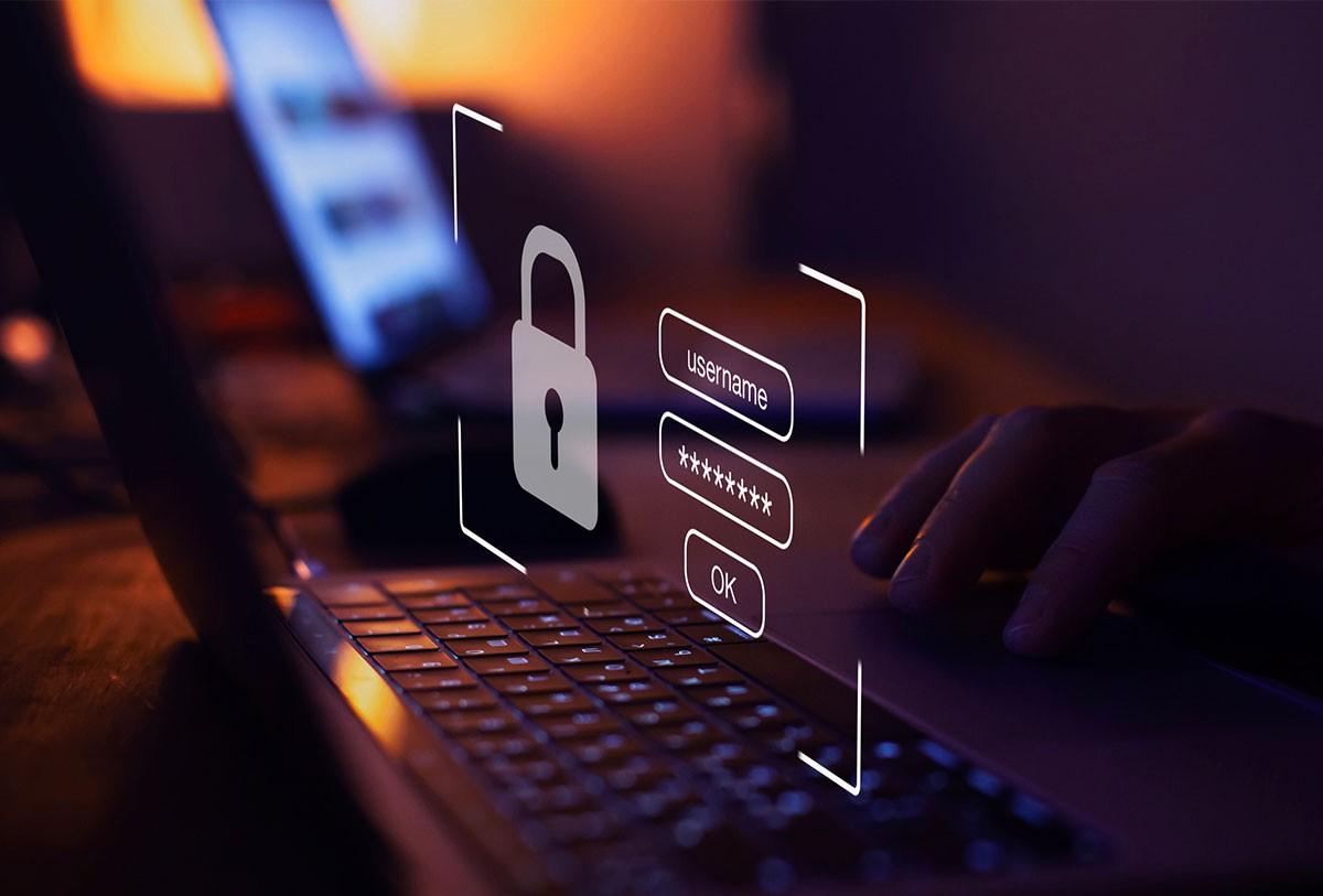 Come creare password sicure?